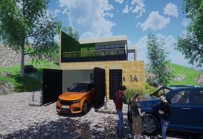 Foto de casa en venta en  , filtros de valenciana, guanajuato, guanajuato, 22069677 No. 01