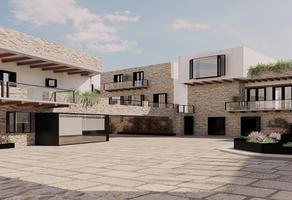 Foto de casa en venta en  , filtros de valenciana, guanajuato, guanajuato, 22069681 No. 01