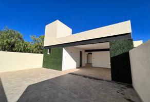 Foto de casa en venta en  , filtros de valenciana, guanajuato, guanajuato, 22069685 No. 01