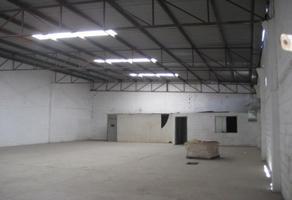 Foto de bodega en renta en finanzas 395, parque industrial pequeña zona industrial, torreón, coahuila de zaragoza, 0 No. 01