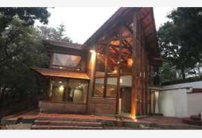 Foto de casa en venta en finca ecuestre haras 0, campestre haras, amozoc, puebla, 0 No. 01