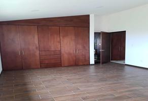 Foto de casa en venta en finca las memorias , tolometla de benito juárez, atlixco, puebla, 22050357 No. 01