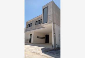Foto de casa en venta en finca real 1, villa real, córdoba, veracruz de ignacio de la llave, 0 No. 01