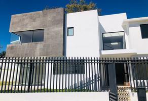 Foto de casa en venta en  , fincas de sayavedra, atizapán de zaragoza, méxico, 10753453 No. 01