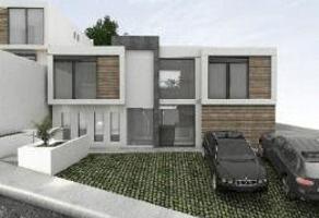 Foto de casa en venta en  , fincas de sayavedra, atizapán de zaragoza, méxico, 12831578 No. 01