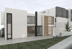 Foto de casa en venta en  , fincas de sayavedra, atizapán de zaragoza, méxico, 12831583 No. 01