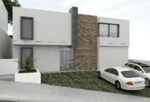 Foto de casa en venta en  , fincas de sayavedra, atizapán de zaragoza, méxico, 12831588 No. 01