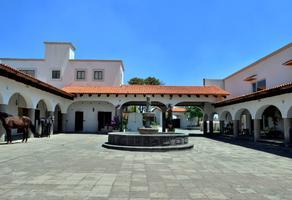 Foto de casa en venta en  , fincas de sayavedra, atizapán de zaragoza, méxico, 13520450 No. 01