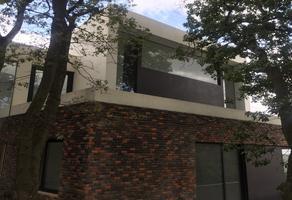 Foto de casa en venta en  , fincas de sayavedra, atizapán de zaragoza, méxico, 16156061 No. 01