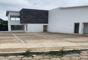 Foto de casa en venta en  , fincas de sayavedra, atizapán de zaragoza, méxico, 16251878 No. 01