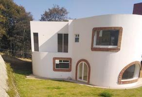 Foto de casa en venta en  , fincas de sayavedra, atizapán de zaragoza, méxico, 0 No. 01