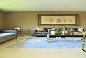 Foto de casa en venta en  , fincas de sayavedra, atizapán de zaragoza, méxico, 9417646 No. 01
