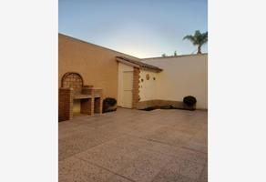 Foto de casa en renta en finisterre 00, quintas san isidro, torreón, coahuila de zaragoza, 18735921 No. 01