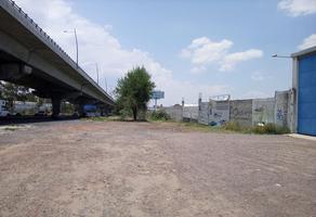 Foto de terreno habitacional en renta en  , finsa, cuautlancingo, puebla, 15682315 No. 01