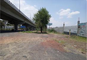 Foto de terreno habitacional en renta en finsa , finsa, cuautlancingo, puebla, 16920365 No. 01