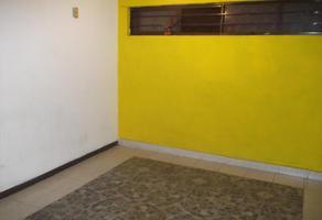 Foto de casa en renta en fiordos 33, guadalupe victoria, gustavo a. madero, df / cdmx, 0 No. 01