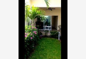 Foto de casa en venta en  , san antonio tlayacapan, chapala, jalisco, 6219390 No. 01