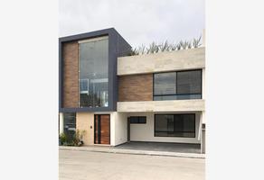 Foto de casa en venta en física 20, residencial torrecillas, san pedro cholula, puebla, 0 No. 01