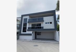 Foto de casa en venta en fisica 21, san miguel, san andrés cholula, puebla, 0 No. 01