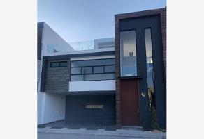 Foto de casa en venta en físico 18, camino real, puebla, puebla, 12235959 No. 01