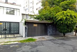 Foto de casa en venta en flamarion 00, anzures, miguel hidalgo, df / cdmx, 0 No. 01