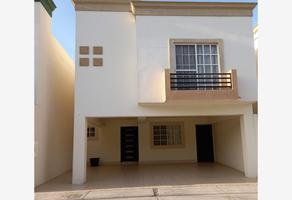 Foto de casa en renta en flamboyanes 102, ampliación senderos, torreón, coahuila de zaragoza, 0 No. 01