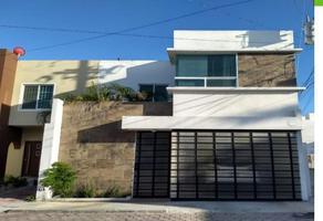 Foto de casa en venta en flamboyanes , miami, carmen, campeche, 0 No. 01
