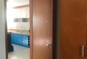 Foto de departamento en renta en flamboyanes , supermanzana 312, benito juárez, quintana roo, 10607125 No. 02