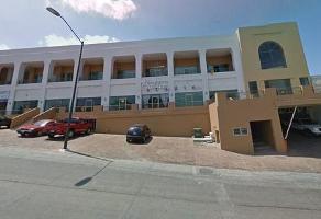 Foto de local en renta en  , flamboyanes, tampico, tamaulipas, 10473464 No. 01