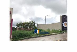 Foto de terreno habitacional en venta en  , flamboyanes, tampico, tamaulipas, 11823689 No. 01