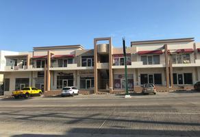 Foto de edificio en venta en  , flamboyanes, tampico, tamaulipas, 14455234 No. 01