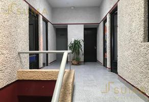 Foto de oficina en renta en  , flamboyanes, tampico, tamaulipas, 15140188 No. 01