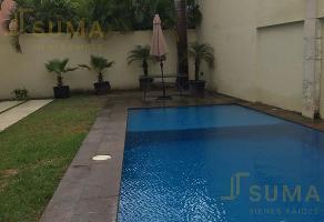 Foto de departamento en renta en  , flamboyanes, tampico, tamaulipas, 16751598 No. 01
