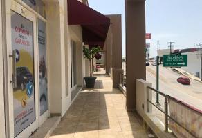 Foto de oficina en renta en  , flamboyanes, tampico, tamaulipas, 0 No. 01