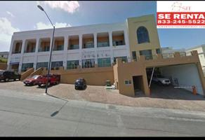 Foto de local en renta en  , flamboyanes, tampico, tamaulipas, 19974369 No. 01