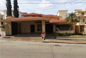 Foto de casa en renta en  , flamboyanes, tampico, tamaulipas, 0 No. 01