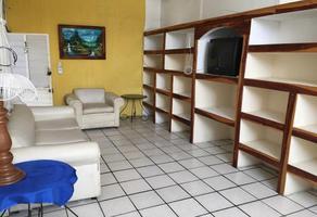 Foto de departamento en renta en flamencos 546, moctezuma, tuxtla gutiérrez, chiapas, 13194389 No. 01
