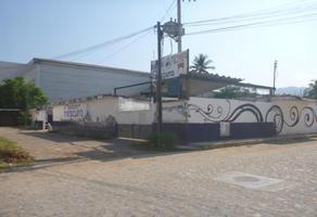 Foto de terreno habitacional en venta en flamingo 142, los sauces, puerto vallarta, jalisco, 8870605 No. 01