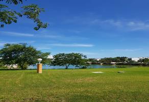 Foto de terreno habitacional en venta en flamingo , supermanzana 22 centro, benito juárez, quintana roo, 5647228 No. 01