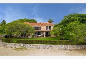 Foto de casa en venta en flamingos 1, cruz de huanacaxtle, bahía de banderas, nayarit, 0 No. 02