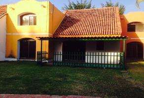 Foto de casa en venta en flamingos 1, marina vallarta, puerto vallarta, jalisco, 0 No. 01