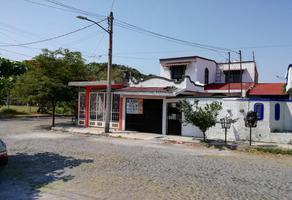 Foto de casa en venta en flamingos 145, juan josé ríos iii, villa de álvarez, colima, 0 No. 01