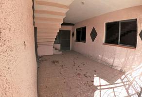 Foto de casa en venta en flamingos 270, villa jacarandas, torreón, coahuila de zaragoza, 0 No. 02