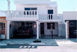 Foto de casa en venta en flamingos , flamingos, mazatlán, sinaloa, 20129813 No. 01