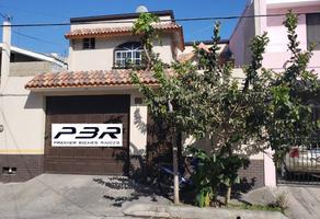 Foto de casa en venta en  , flamingos, mazatlán, sinaloa, 18361451 No. 01