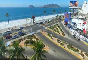 Foto de terreno comercial en venta en  , flamingos, mazatlán, sinaloa, 0 No. 01
