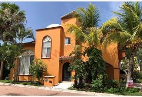 Foto de casa en venta en flamingos nuevo vallarta , nuevo vallarta, bahía de banderas, nayarit, 0 No. 01