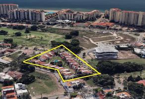 Foto de casa en venta en flamingos villa 1 , la marina, puerto vallarta, jalisco, 0 No. 01