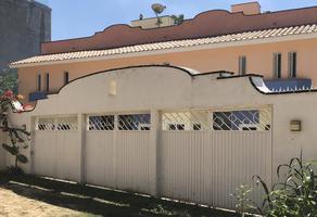 Foto de casa en venta en flamingos y pelicanos , cruz de huanacaxtle, bahía de banderas, nayarit, 7195760 No. 01