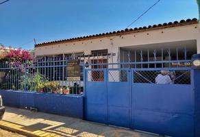 Foto de casa en venta en flavio romero de velasco 396 , chapala centro, chapala, jalisco, 17262785 No. 01